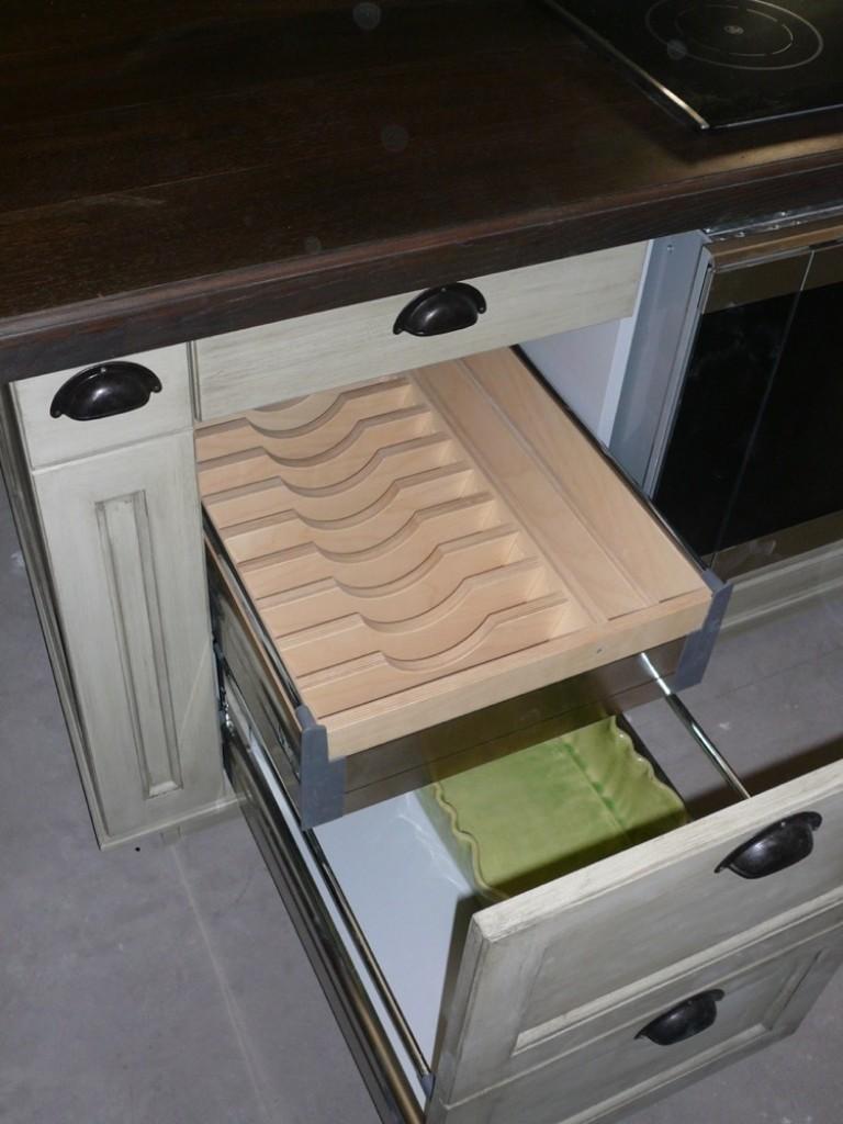 k che in der provence m belwerkstatt hamkens. Black Bedroom Furniture Sets. Home Design Ideas
