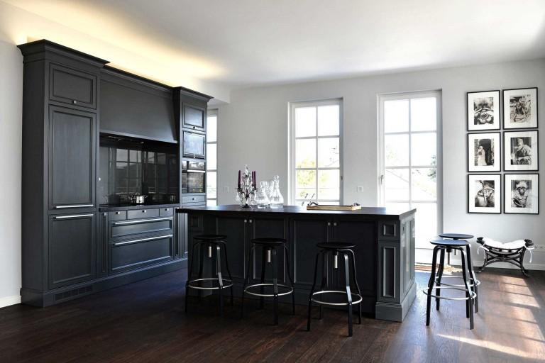 k chen m belwerkstatt hamkens ellerau bei hamburg. Black Bedroom Furniture Sets. Home Design Ideas