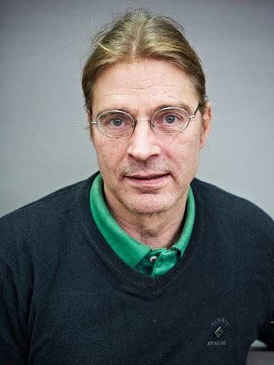 Moebelwerkstatt-Hamkens-Moebeltischlerei-Hamburg-Moebelrestauration-Team-Svent-Hamkens