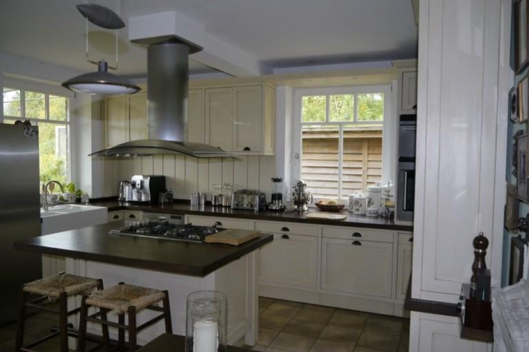 Shaker Küchen shaker stil küche möbelwerkstatt hamkens