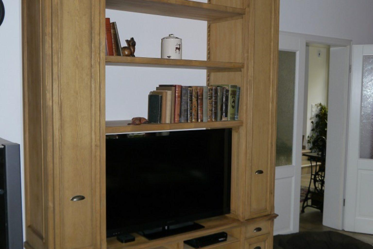 Möbel Aus Unserer Tischlerei Möbelwerkstatt Hamkens